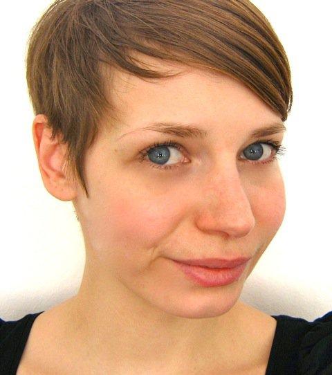 Eva-<b>Maria Reimer</b> - Eva%20Maria%20Reimer%20Portrait